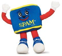アロハテーブル SPAM JAM フェア